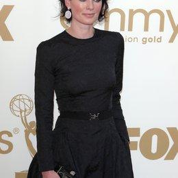 Headey, Lena / 63. Emmy Awards, L.A. Poster