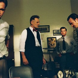 Kinsey / Peter Sarsgaard / Liam Neeson / Chris O'Donnell / Timothy Hutton Poster