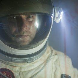 Last Days on Mars / Liev Schreiber Poster