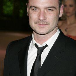 Vanity Fair Oscar Party 2005 / Oscar 2005 / Liev Schreiber