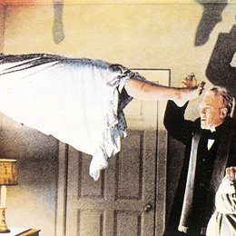 Exorzist (Director' s Cut), Der / Linda Blair / Exorcist, The Poster