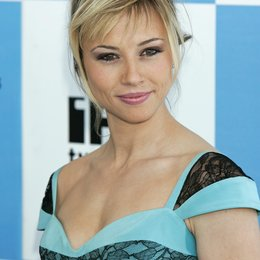 Cardellini, Linda / 22th Independent Spirit Awards 2007 Poster