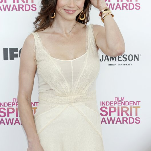 Linda Cardellini / Film Independent Spirit Awards 2013 Poster