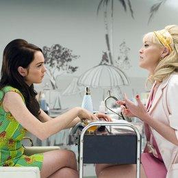Bobby / Lindsay Lohan / Sharon Stone Poster