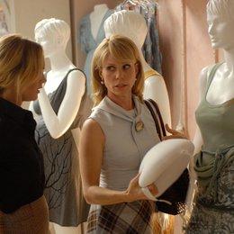 (K)Ein bisschen schwanger / Lindsay Lohan / Cheryl Hines Poster