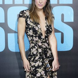 "Sloane, Lindsay / Premiere ""Horrible Bosses 2"", Los Angeles Poster"