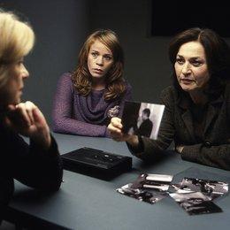 Duo: Auszeit, Das (ZDF) / Lisa Kreuzer / Sólveig Arnarsdóttir / Ann-Katrin Kramer Poster