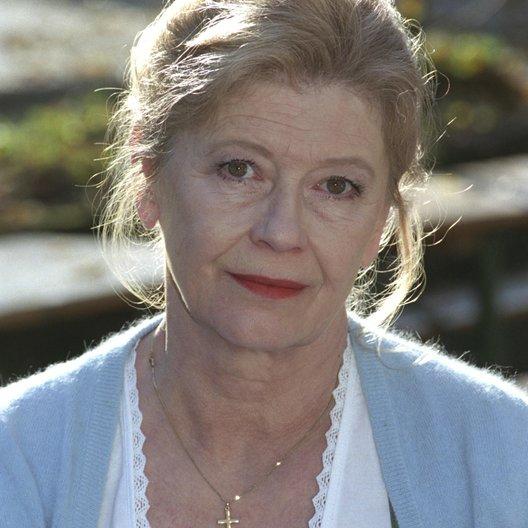 Ihr Auftrag, Pater Castell (ZDF) / Lisa Kreuzer