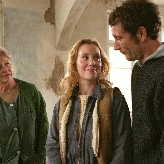 unreine Mal, Das / Lisa Kreuzer / Franziska Petri / Heikko Deutschmann