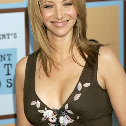 Kudrow, Lisa / 21th Independent Spirit Awards 2006 Poster