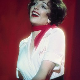 New York, New York / Liza Minnelli