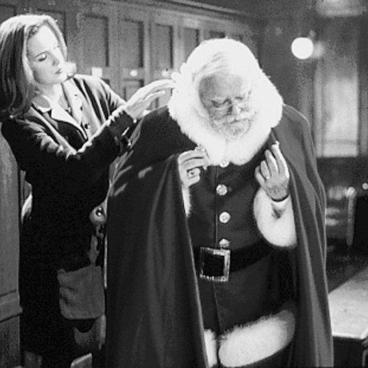 Wunder von Manhattan, Das / Elizabeth Perkins / Richard Attenborough / Nikolaus / Weihnachten Poster