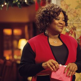 This Christmas / Loretta Devine