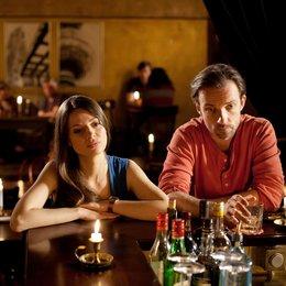 Schmidt - Chaos auf Rezept (1. Staffel, 8 Folgen) (RTL) / Lucas Gregorowicz / Julia Hartmann Poster