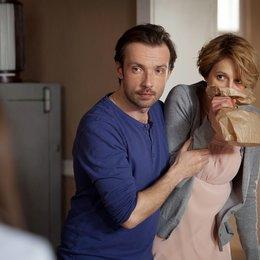 Schmidt - Chaos auf Rezept (1. Staffel, 8 Folgen) (RTL) / Lucas Gregorowicz / Lisa Bitter Poster