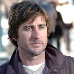 Blonde Ambition / Luke Wilson Poster