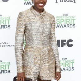 Nyong'o, Lupito / Film Independent Spirit Awards 2014 Poster