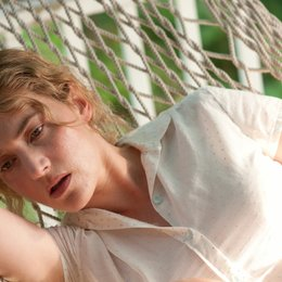 Labor Day / Kate Winslet Poster