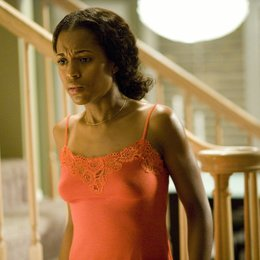 Lakeview Terrace / Kerry Washington Poster