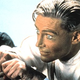 Lawrence von Arabien / Peter O'Toole Poster