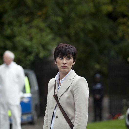 Line of Duty / Vicky McClure Poster