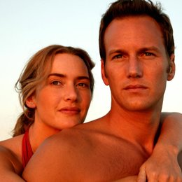 Little Children / Kate Winslet / Patrick Wilson Poster