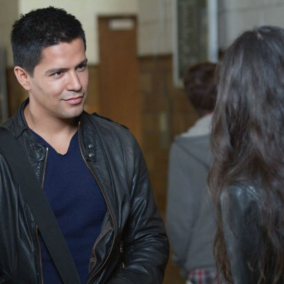 LOL - Laughing Out Loud / LOL / Jay Hernandez Poster