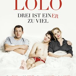 lolo-1 Poster