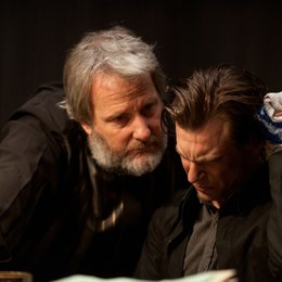 Looper / Jeff Daniels / Noah Segan