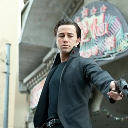Looper / Joseph Gordon-Levitt