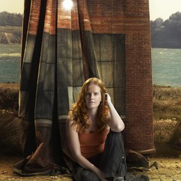 Lost (5. Staffel) / Rebecca Mader Poster