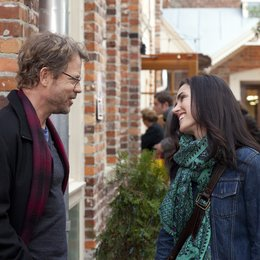 Stuck in Love / Greg Kinnear / Jennifer Connelly Poster
