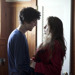 Stuck in Love / Nat Wolff / Liana Liberato
