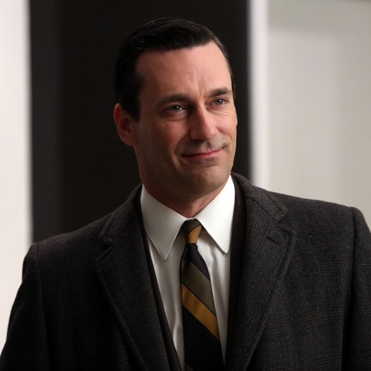 Mad Men - Season Six