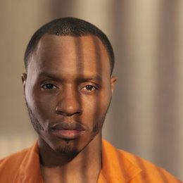 Breakout Kings / Malcolm Goodwin Poster