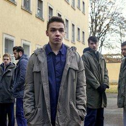 Polizeiruf 110: Morgengrauen (BR) / Manuel Steitz