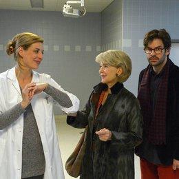 Schon wieder Henriette (ORF / ARD) / Christiane Hörbiger / Manuel Witting / Elena Uhlig Poster