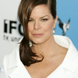 Harden, Marcia Gay / 22th Independent Spirit Awards 2007 Poster