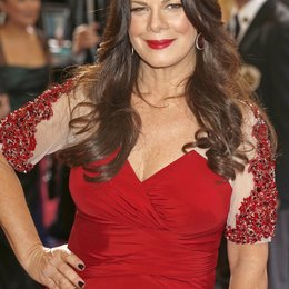 Marcia Gay Harden / 85th Academy Awards 2013 / Oscar 2013 Poster