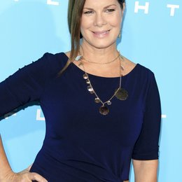 "Marcia Gay Harden / Filmpremiere ""Flight"" Poster"