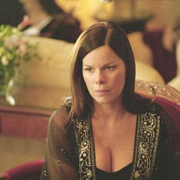 P.S. - Liebe auf Anfang / Marcia Gay Harden Poster