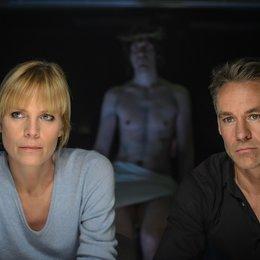 SOKO Leipzig (14. Staffel, 23 Folgen) (ZDF) / Melanie Marschke / Marco Girnth Poster