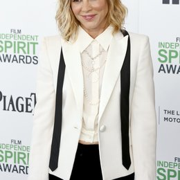 Bello, Maria / Film Independent Spirit Awards 2014 Poster