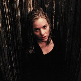 Dark, The / Maria Bello Poster