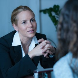 Dritte Person / Third Person / Maria Bello Poster