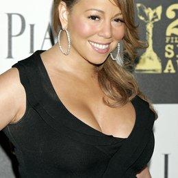 Carey, Mariah / 25. Annual Independent Spirit Awards Poster