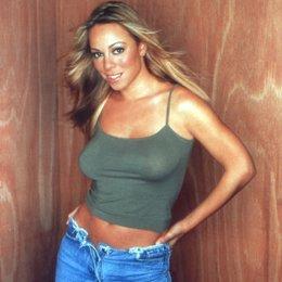 Carey, Mariah Poster
