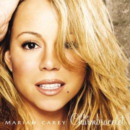 Carey, Mariah / Charmbracelet Poster