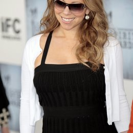 Carey, Mariah / Independent's Spirit Awards 2009 Poster