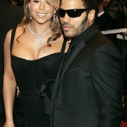 Carey, Mariah / Kravitz, Lenny / 62. Filmfestival Cannes 2009 / Festival International du Film de Cannes Poster